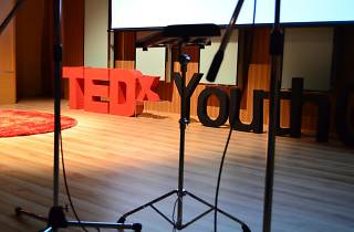 TEDxYouth@KL 2017: What Now?