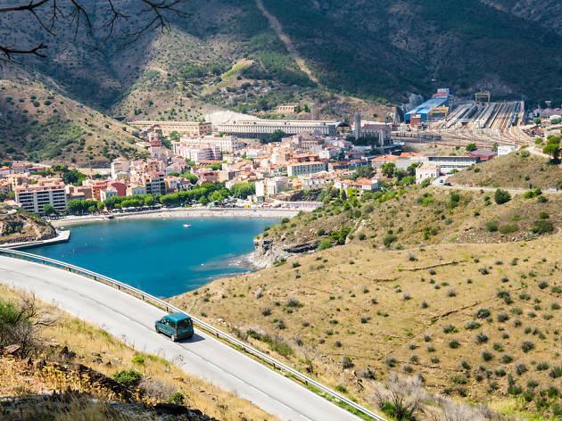 6 pobles infravalorats de Girona que cal (re)descobrir