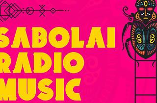 Sabolai Radio