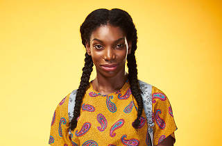 Chewing Gum series 2