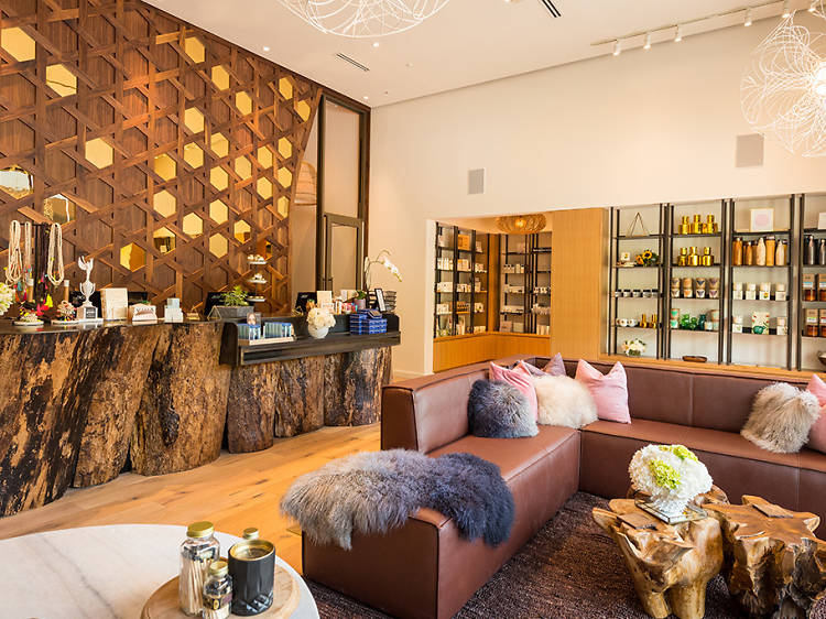 Spa Package at Viva Day Spa