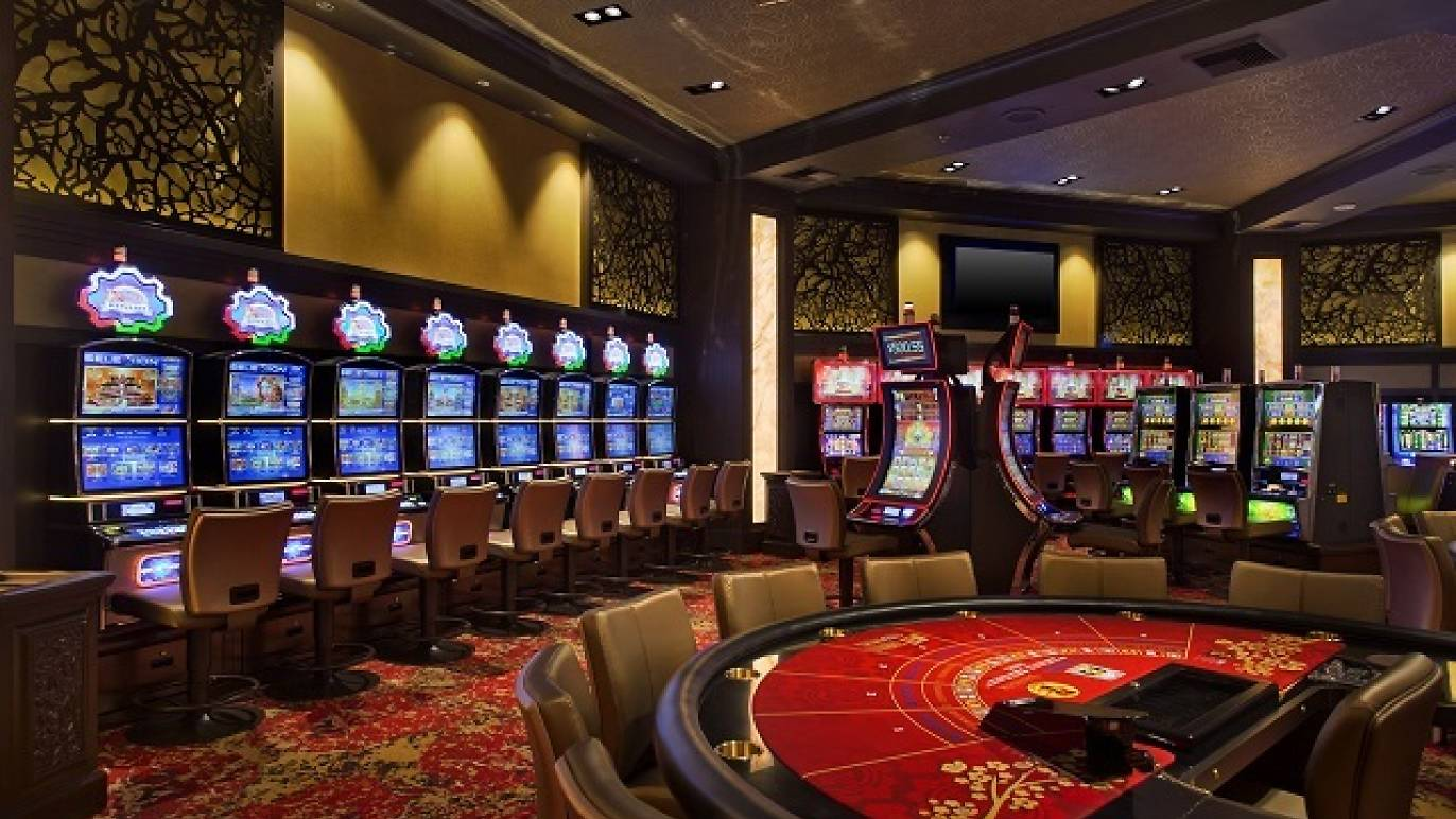 Dan Casino