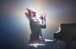 Yoshiki - Classical Special