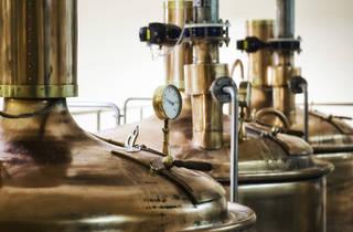 Casa da Cerveja