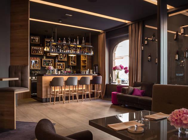 Michelin Star Restaurants In Croatia Croatia Restaurants Time Out Croatia
