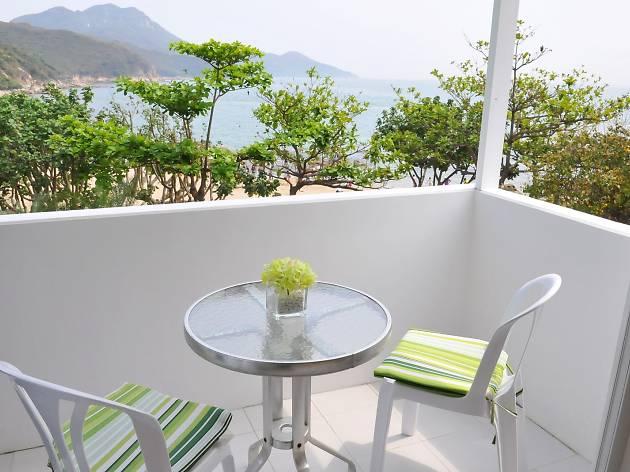 The ultimate Hong Kong hotel guide - Concerto Inn