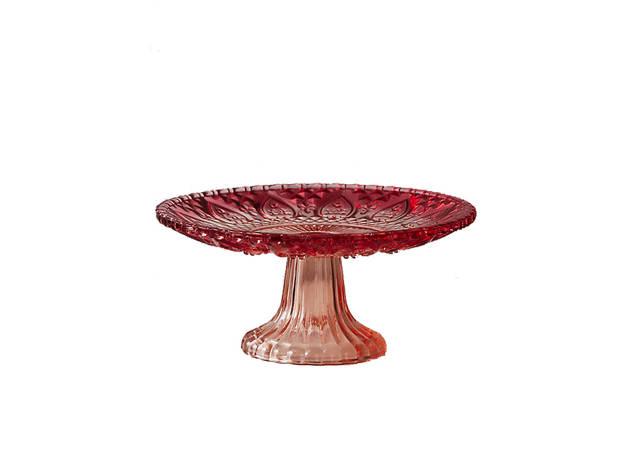 mesa natal  4