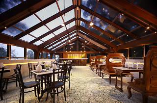 The ultimate Hong Kong hotel guide - Tai O Heritage Hotel