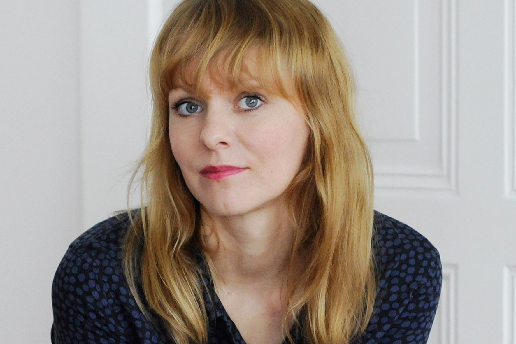 Maren Ade on the comedy that will make you love dad humor
