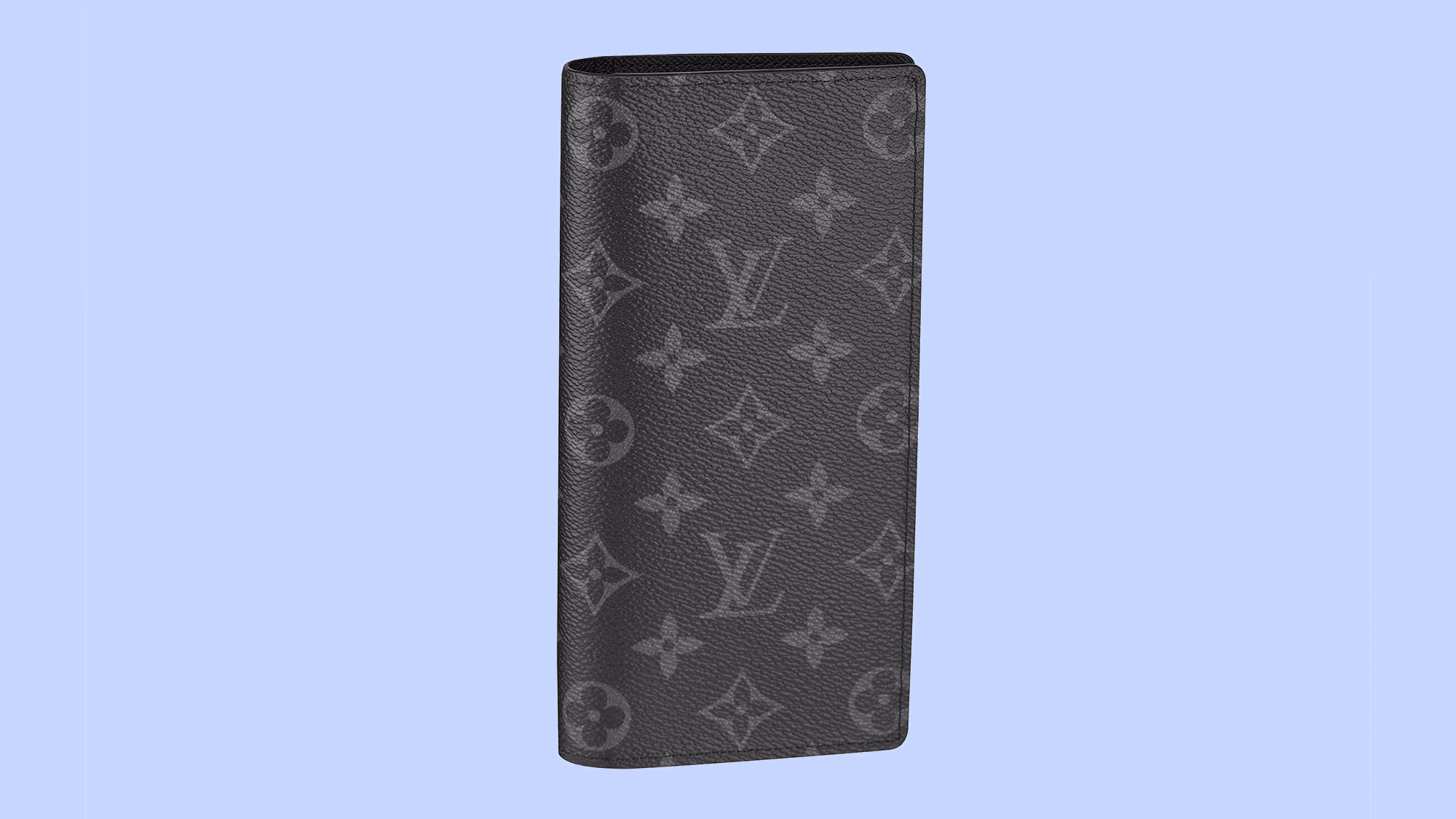 Brazza wallet from Louis Vuitton