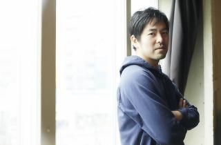 Steve Nakamura | Time Out Tokyo