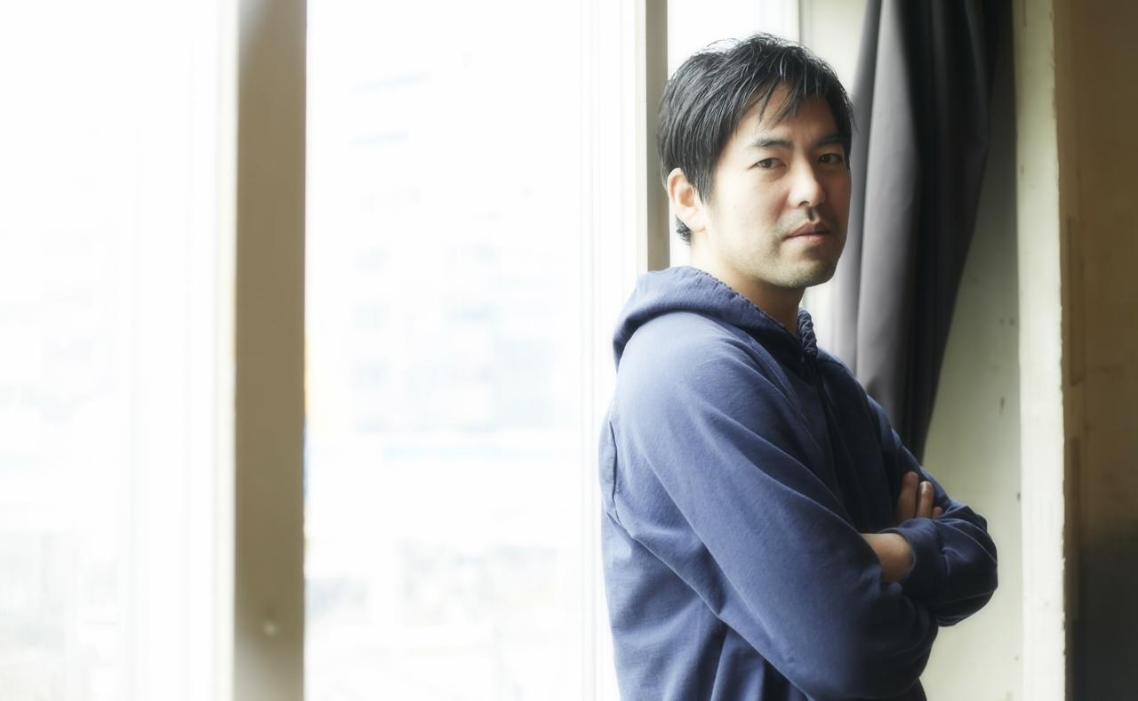 Interview: Steve Nakamura