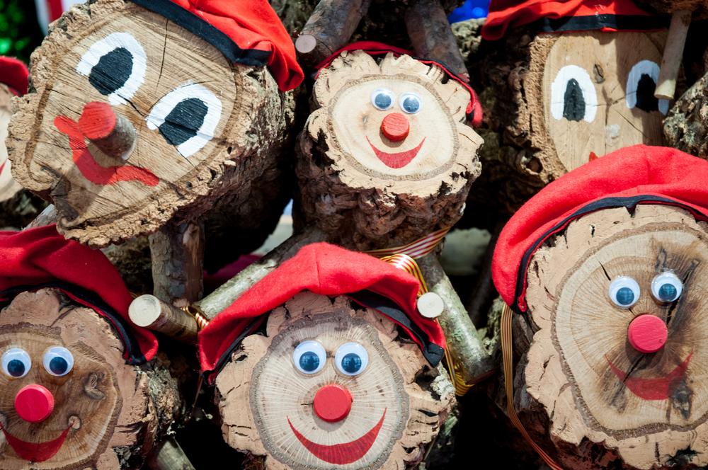 Nadal amb nens: 15 activitats per fer en família a Girona