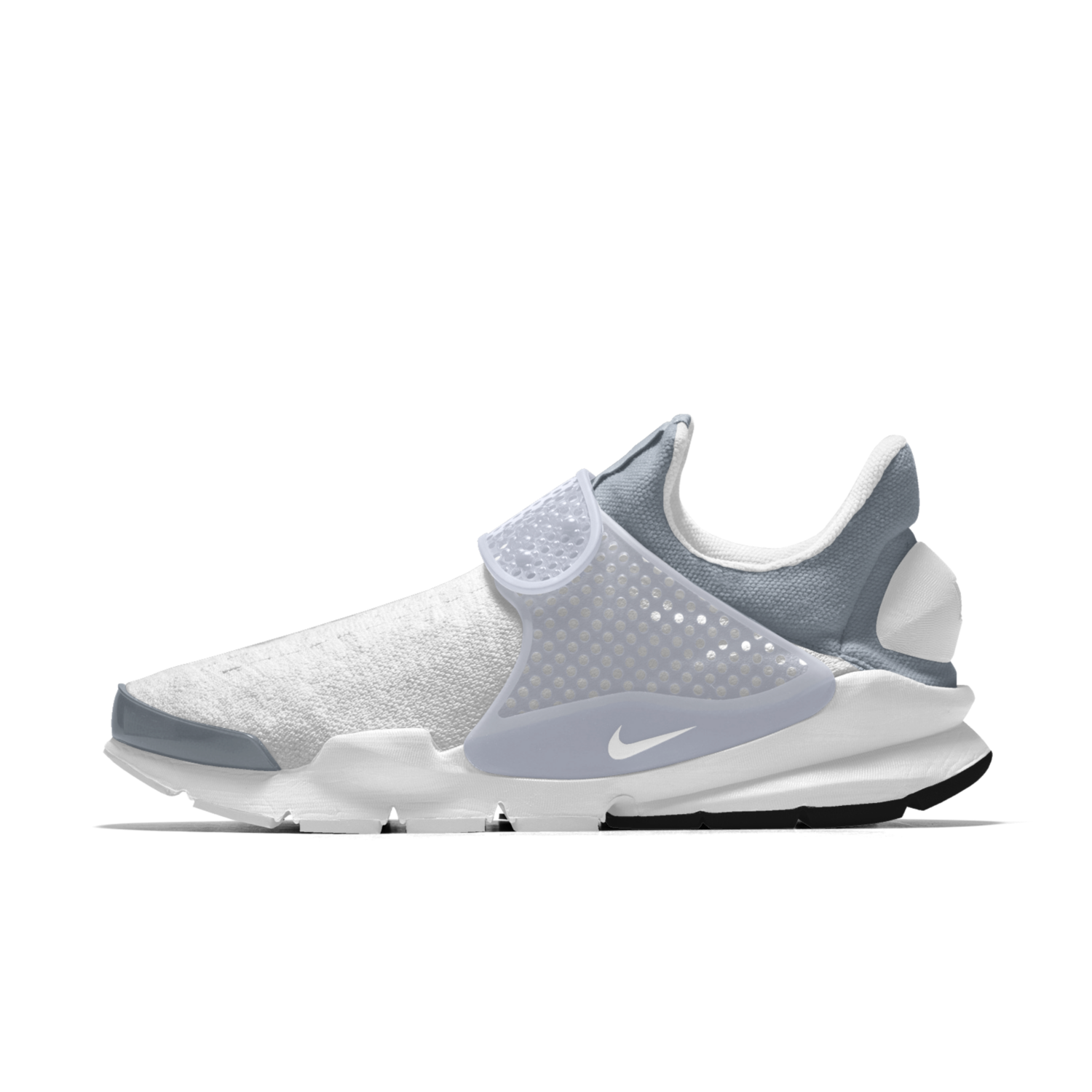Nike Sock Dart shoes