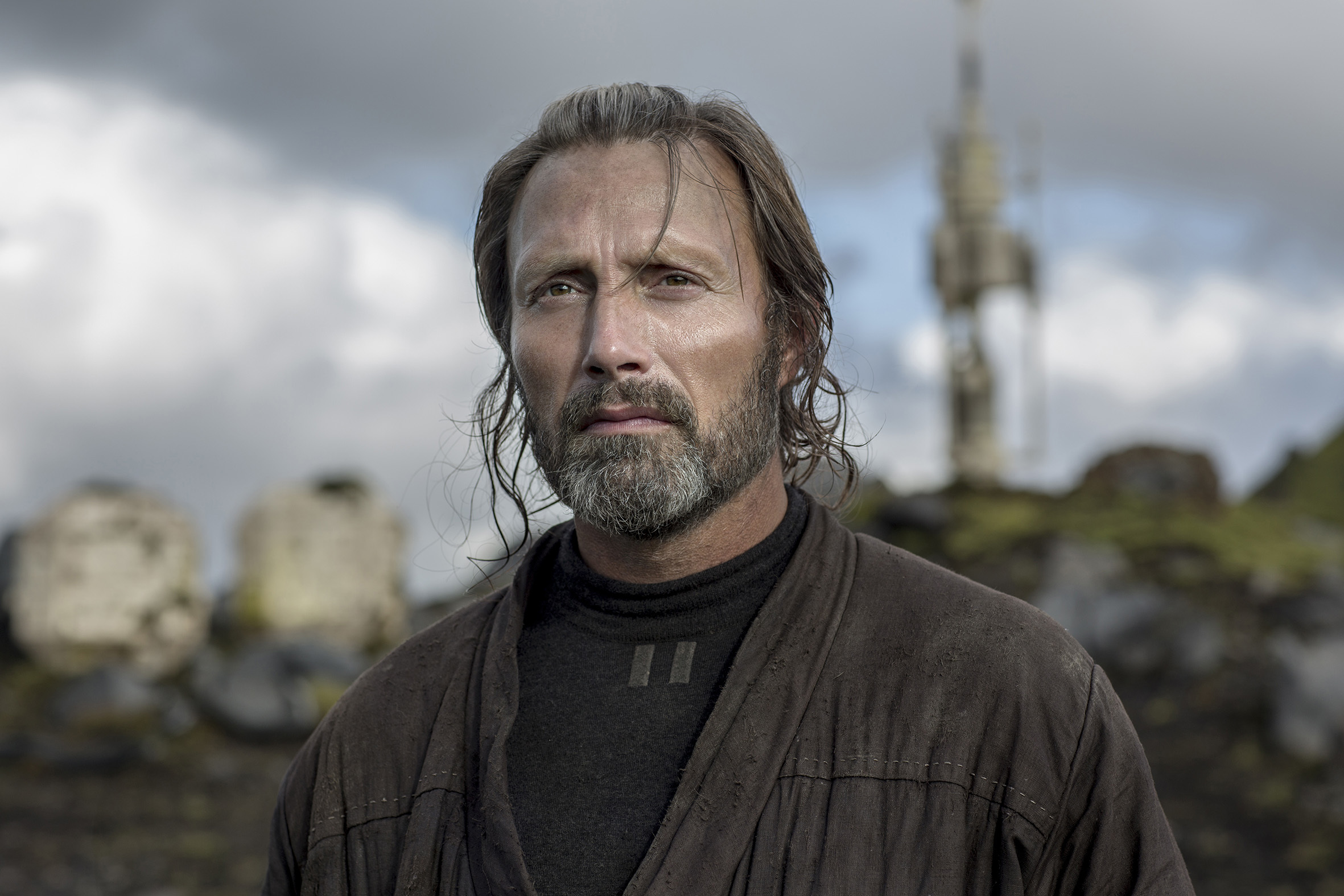 galen erso, 50 best star wars characters