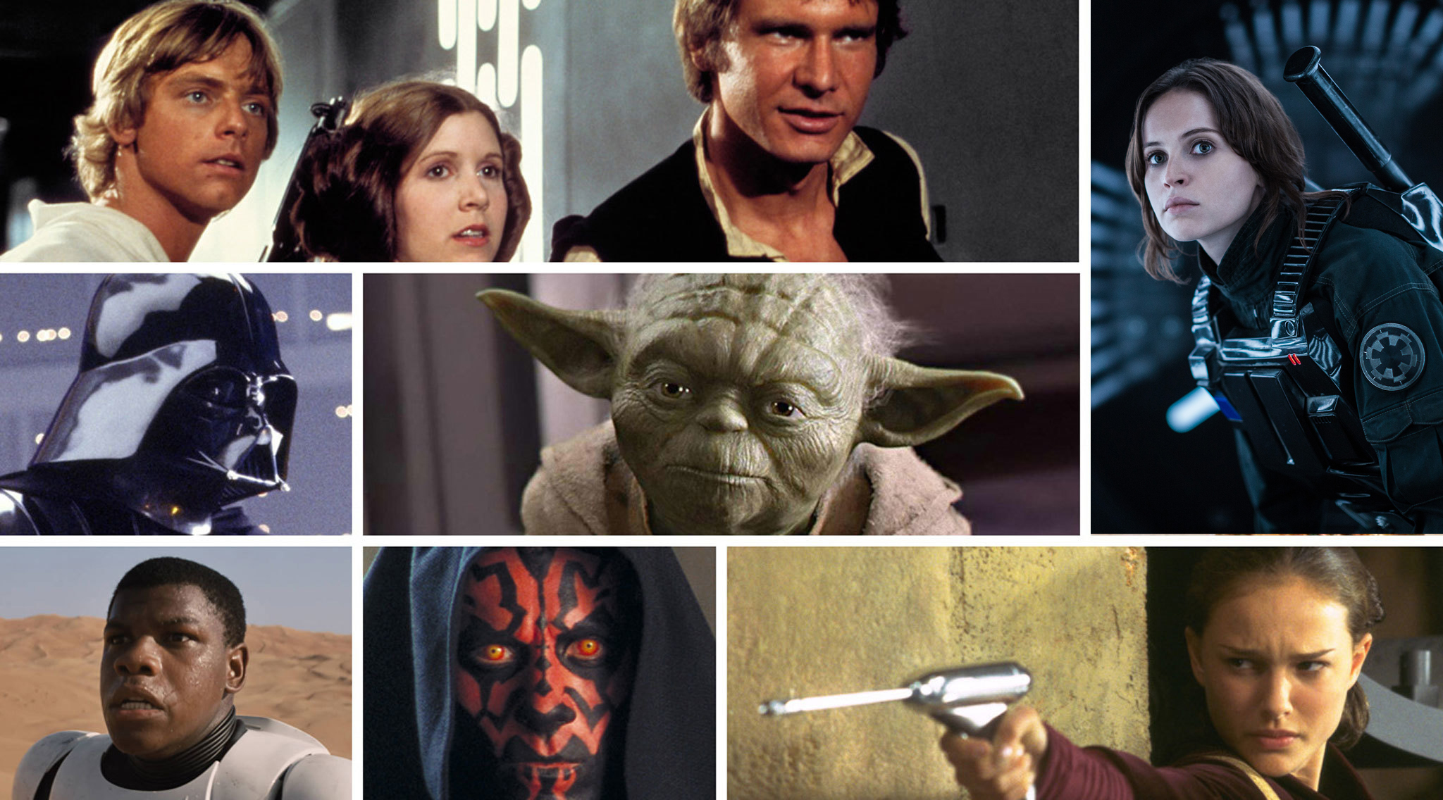 20 best star wars characters main pic 2016
