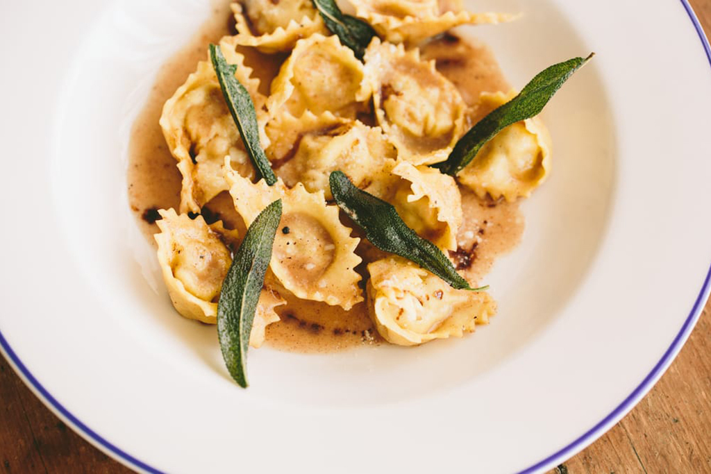 The best Italian restaurants in Boston