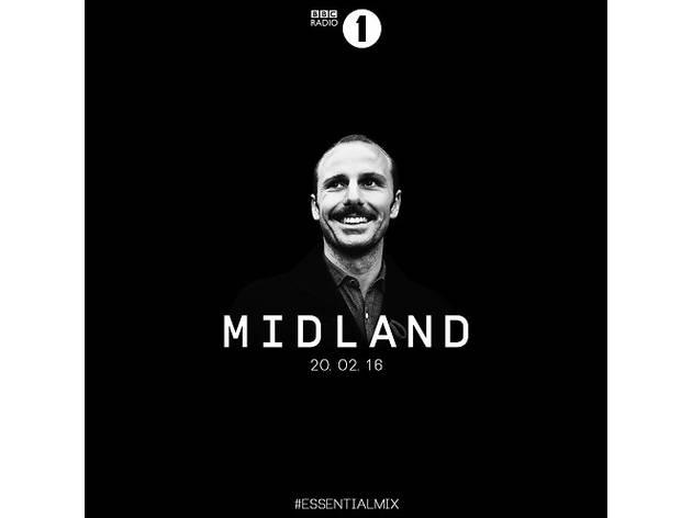 best DJ mixes of 2016
