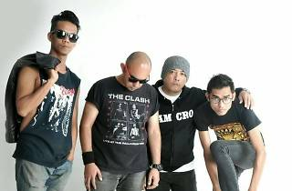 Punk Rock Picnic