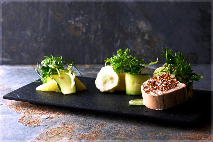 東急沿線で味わう贅沢ディナー5選