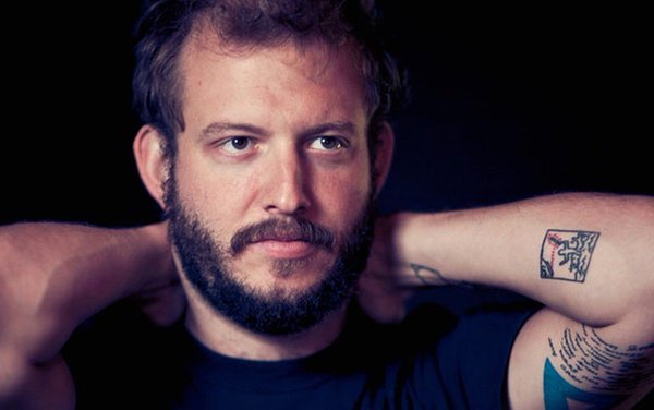 Primavera Sound 2017: Bon Iver + Aphex Twin + Solange + Slayer...