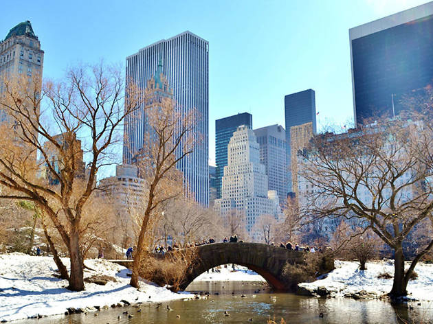20 sensational things to do in NYC this week