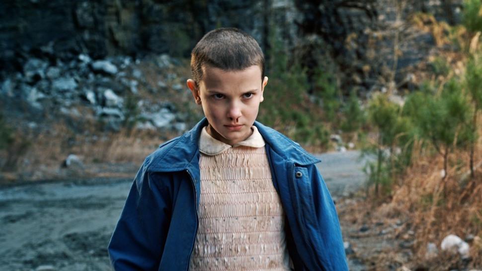 Netflix estrena un servei gratuït amb pel·lícules i capítols de sèries