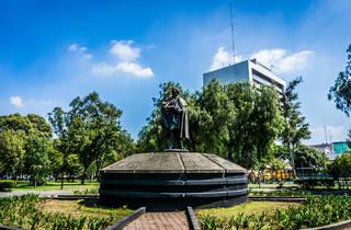 (Foto: Iván Macías )