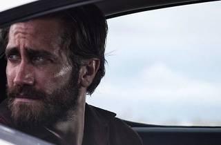 'Nocturnal Animals' : l'élégant méta-thriller à froid de Tom Ford, avec Jake Gyllenhaal et Amy Adams