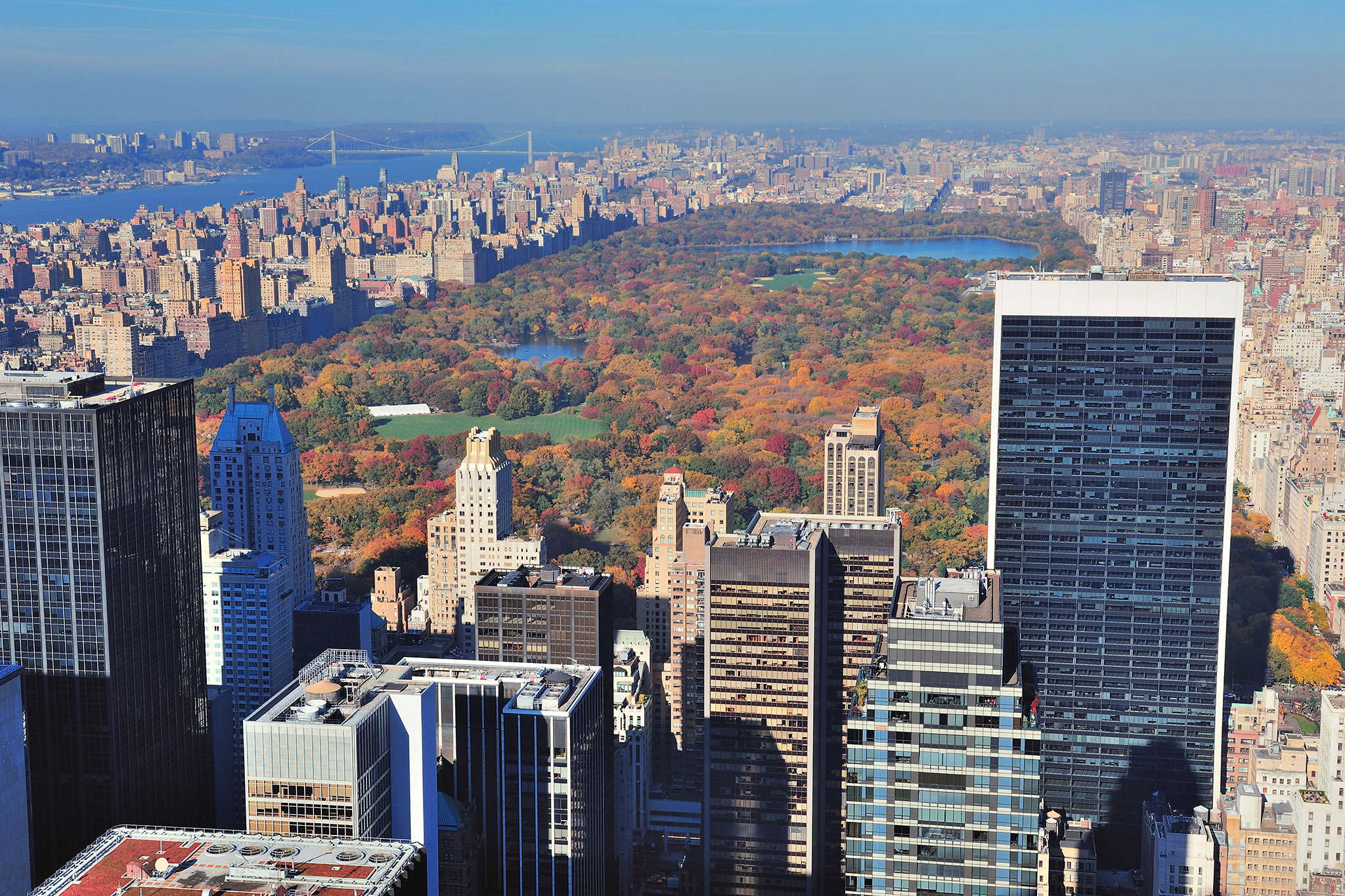 New york 39 s best the top things to do in nyc for Best stuff to do in nyc