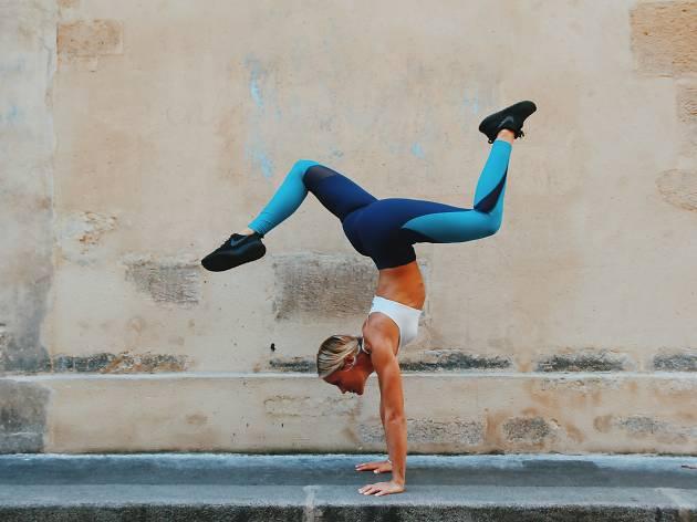 10 activités tendance qui vont vous faire aimer le sport