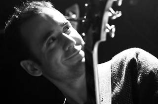 Albert Vila Quartet