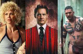 Sèries 2017: Les 5 estrenes i els 5 retorns més esperats