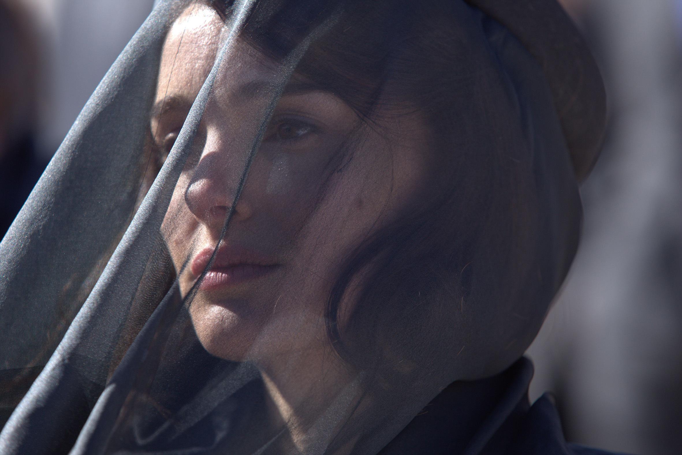 Os dez melhores filmes de Natalie Portman