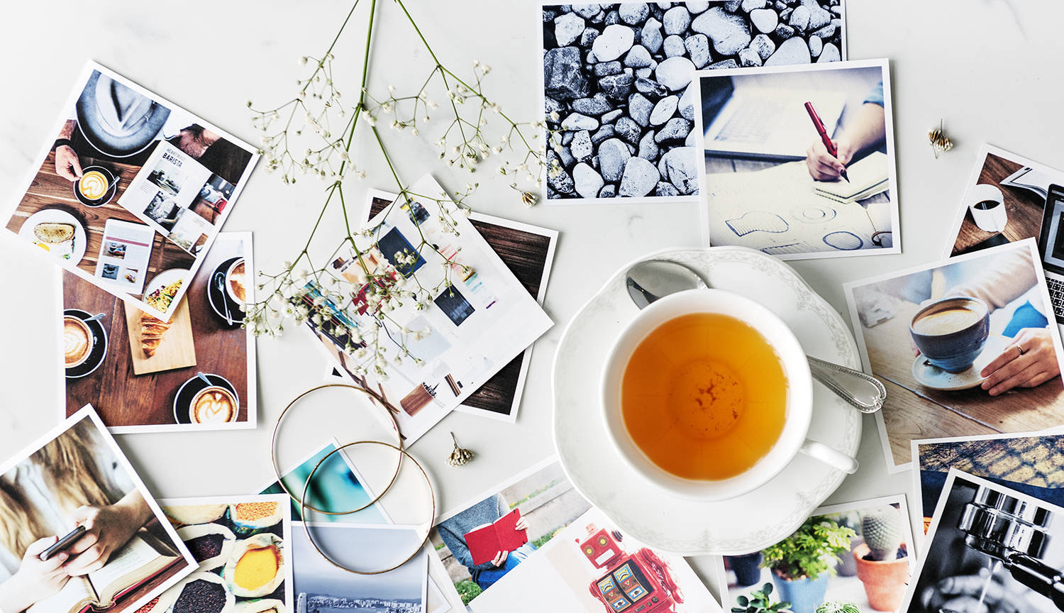 The best places to drink tea in Istanbul
