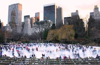 15 wonderful things to do in NYC this weekend