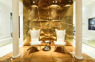 Portugal Boutique Hotel (©Time Out Lisboa)
