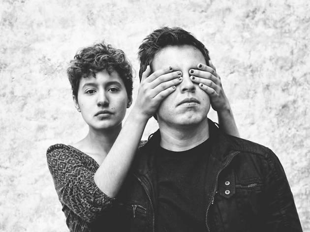 10 bandas mexicanas imperdibles en 2017