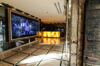 TURIM Terreiro do Paço Hotel (©Time Out Lisboa)