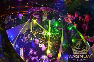 Magnum Club