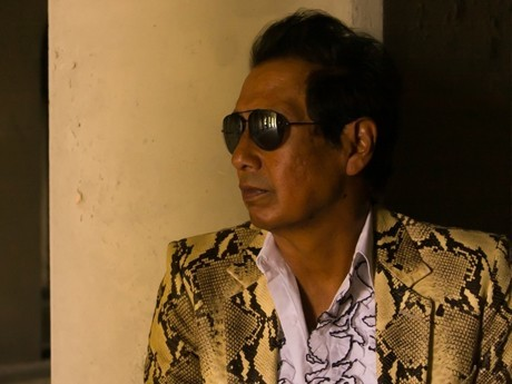 Alejandro Escovedo with Peter Buck and more