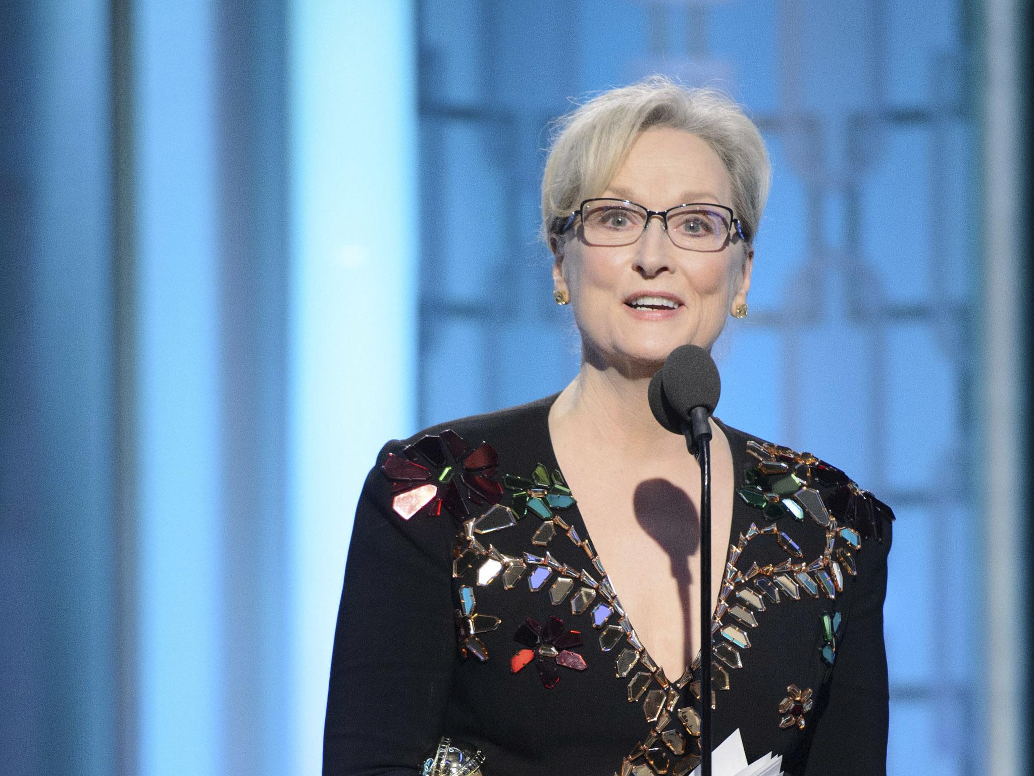 As actrizes e os actores com mais Óscares