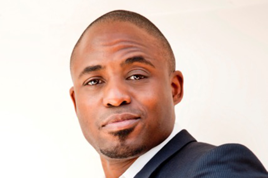Wayne Brady is 'Hamilton' Chicago's new Burr, sir