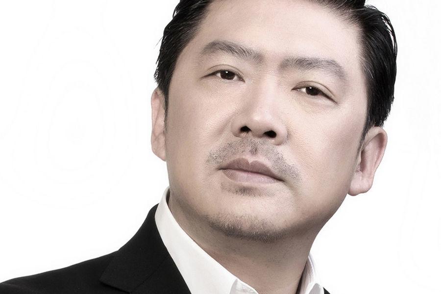Philharmonia Orchestra: Chinese New Year Celebration