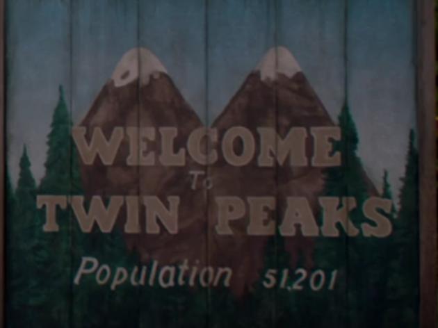 ¡Ya tenemos fecha de estreno de la tercera temporada de Twin Peaks!