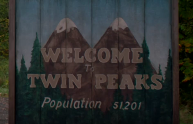 ¡Ya tenemos fecha de estreno de Twin Peaks!