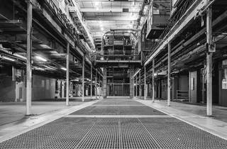 Printworks competition Jan 2017