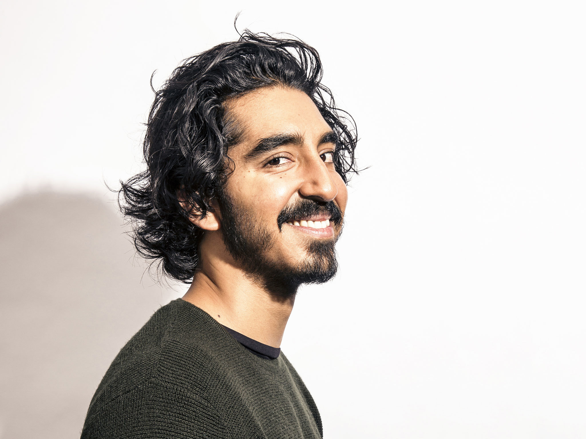 'Lion' star Dev Patel on tech, Twitter and roles for Asian ... Robert Pattinson Movies