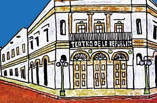 Taller para niños Querétaro: un viaje al pasado