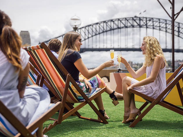 Travel tips every first time Sydney visitor needs to know